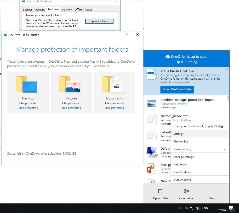 Microsoft Says Replace User State Migration Tool with