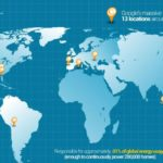 global-data-centers-google
