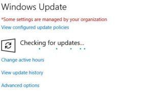 script-windows-update