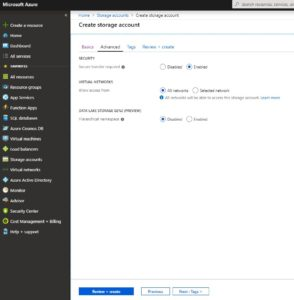 azure-create-storage-account-2