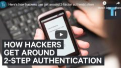 get-around-two-factor-authentication