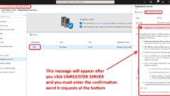 unregister-azure-storage-sync-share