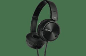 sony headphones