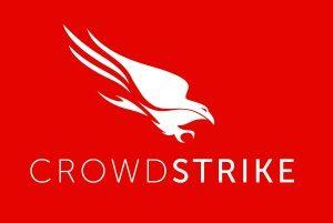 Crowdstrike Falcon