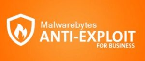 Malwarebytes Corporate For Business